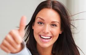 Como Se Transformar Em Uma Mulher Poderosa Em Apenas 30 Dias!