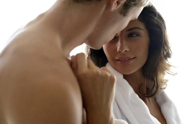 10 DICAS DE SEXO ANAL QUE TODA MULHER DEVE SABER