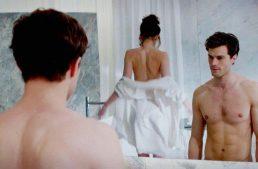 6 FANTASIAS SEXUAIS QUE TODA A MULHER DEVE EXPERIMENTAR