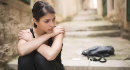 A decepção faz parte da vida… sucumbir a ela, não.